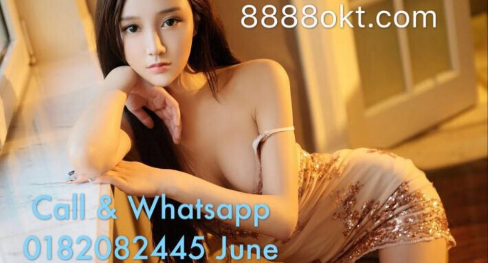 PJ Escort Girl – Subang Escort Girl – Local Freelance Girl